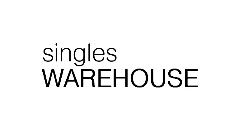 Featured on Singles Warehouse