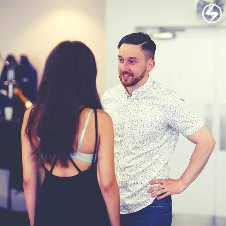 Three Powerful Non Verbal Communication Skills
