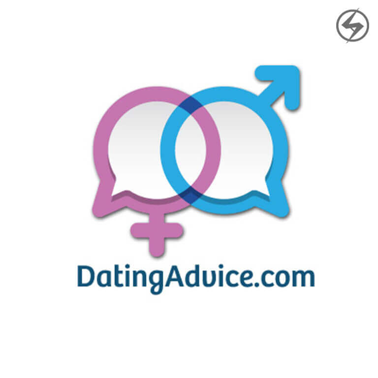 Our Feature in DatingAdvice.com
