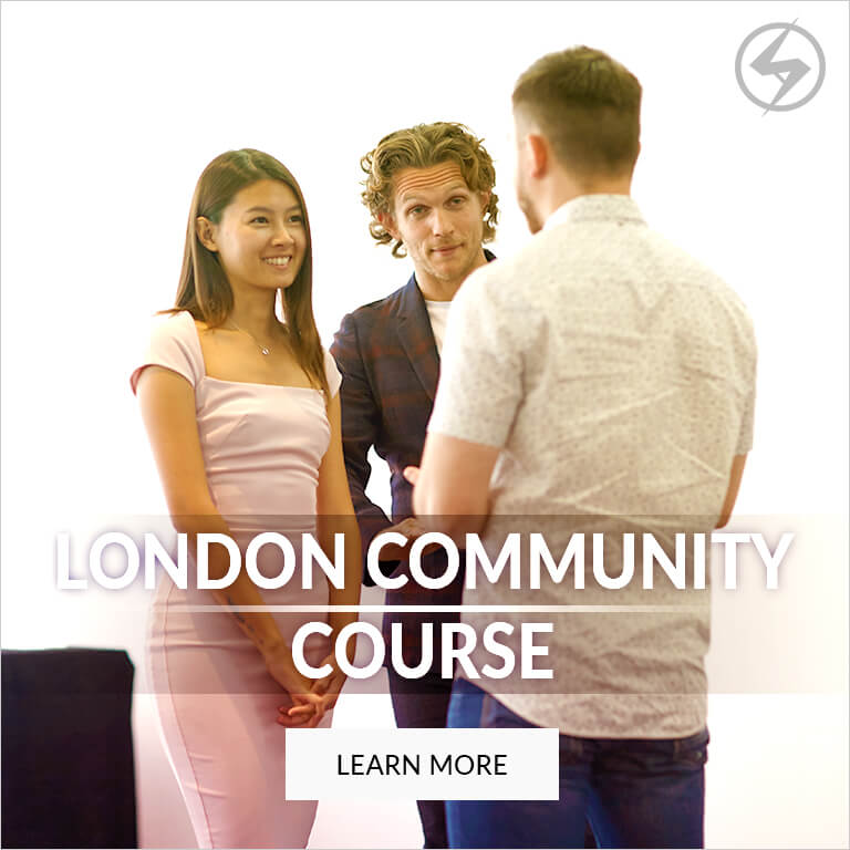 Live Training Courses