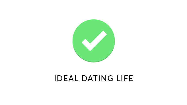 dating seminar for men