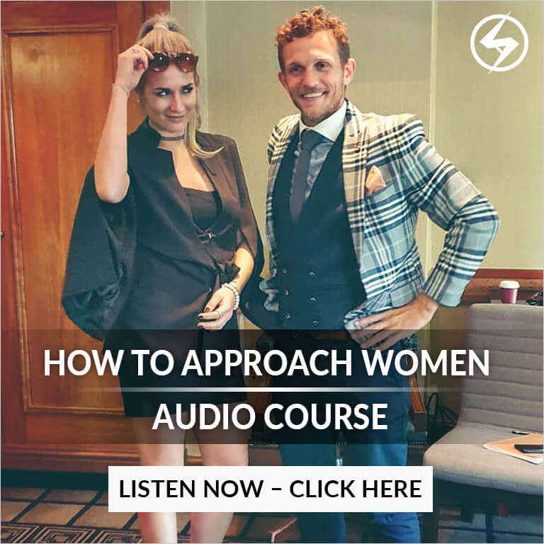 Live Training Courses
