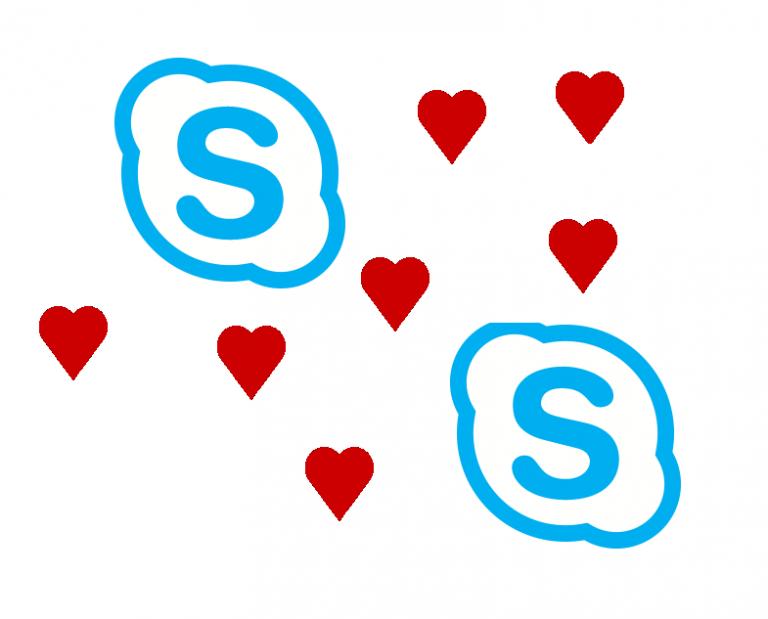 Skype Dating During Coronavirus | The Ultimate Guide