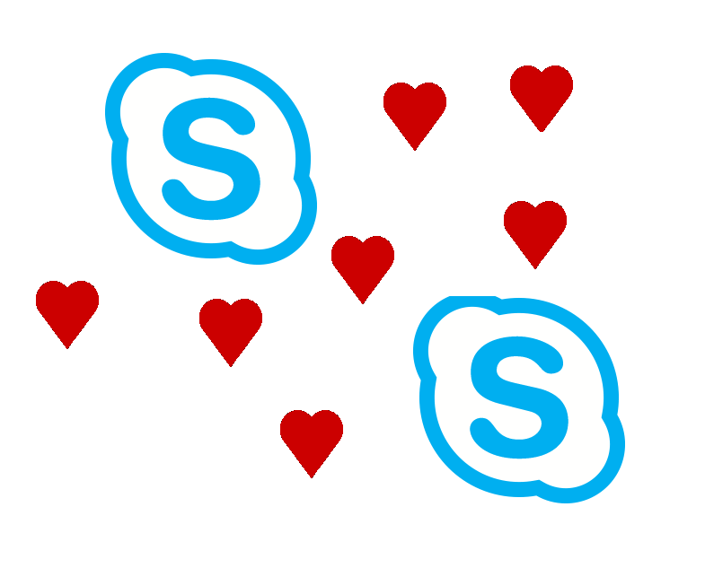 Skype Dating During Coronavirus | The Ultimate Guide